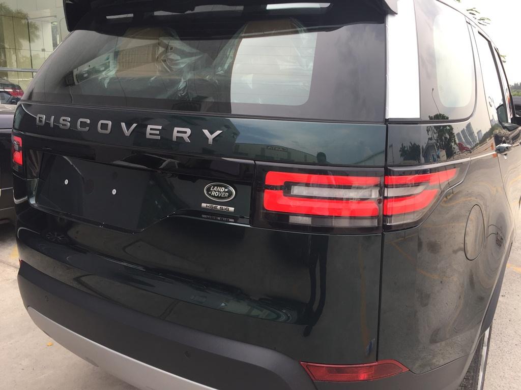land-rover-discovery-moi-da-co-mat-tai-viet-nam-san-sang-ra-mat
