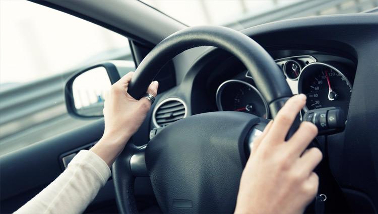 """Những điều """"cấm kỵ"""" không làm với ô tô mới mua"""