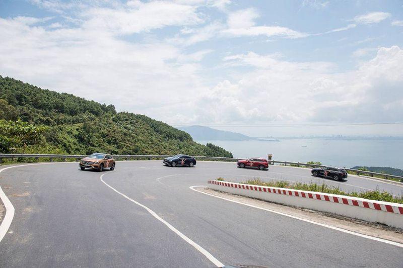 dong-hanh-cung-mercedes-–-benz-chinh-phuc-bach-ma-trai-nghiem-lang-co-p1