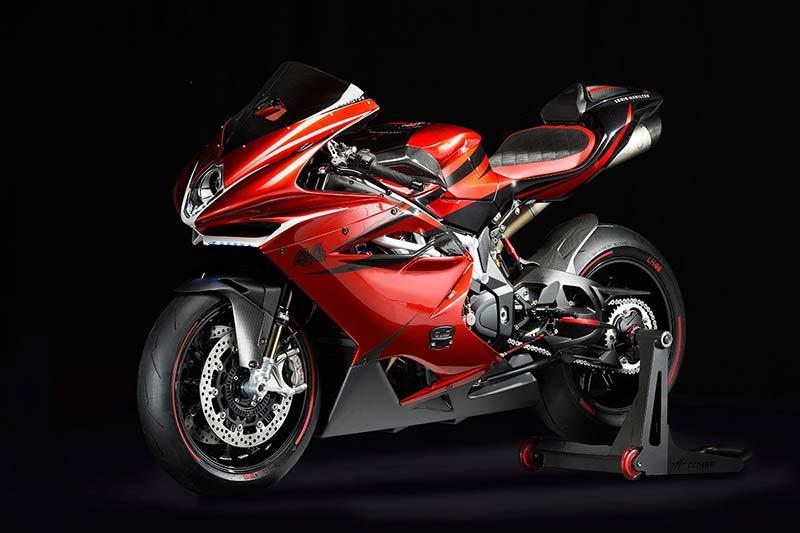 mv-agusta-bat-tay-lewis-hamilton-cong-bo-mau-superbike-f4-lh44-limited-edition