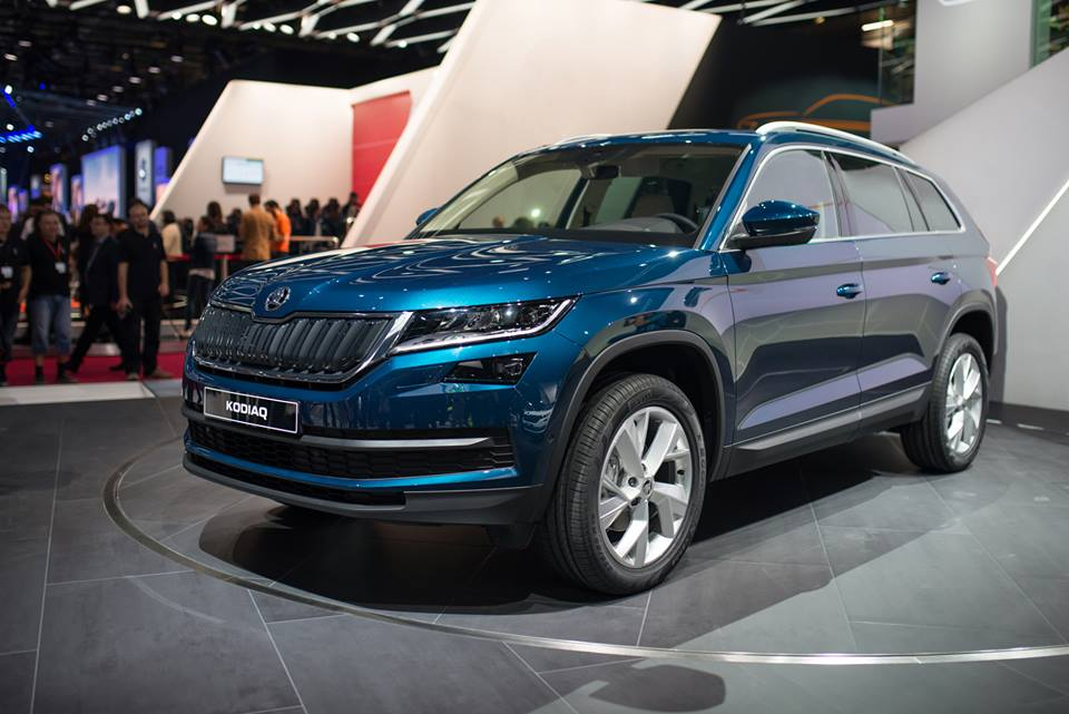 skoda-kodiaq-co-gia-tu-1-12-ty-dong-canh-tranh-voi-toyota-fortuner