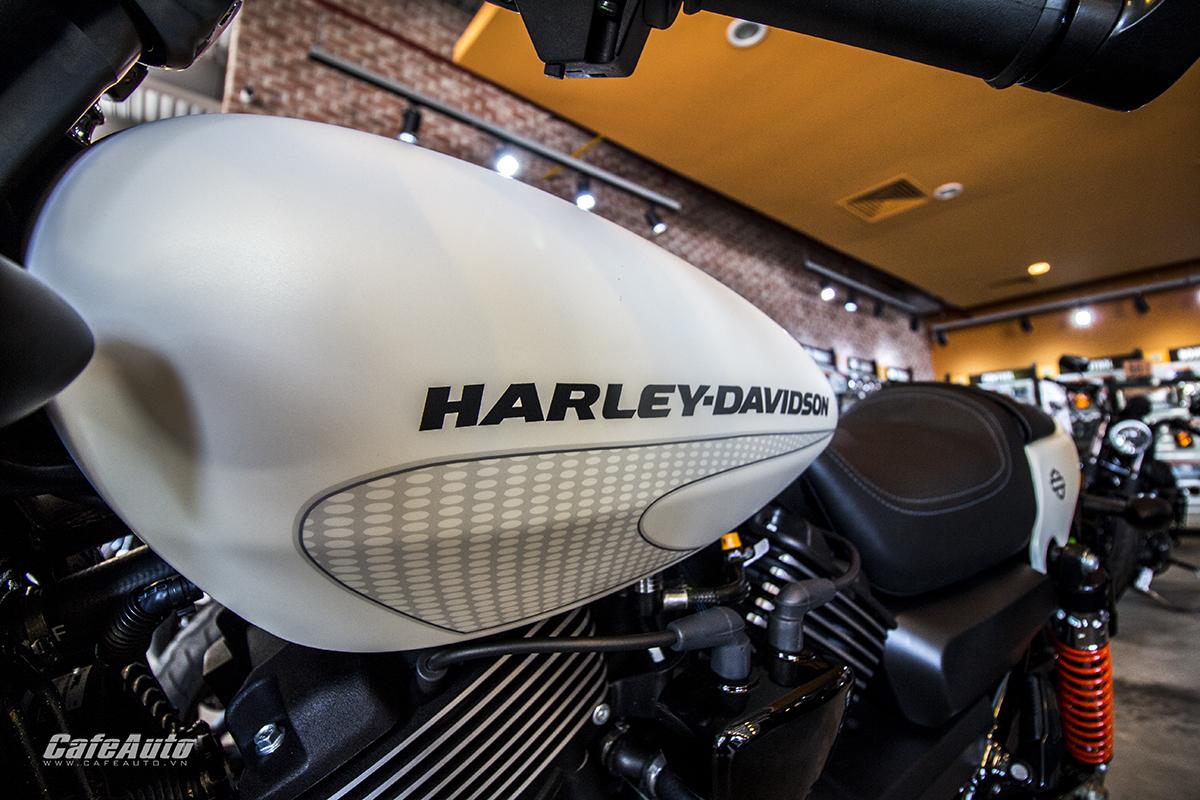 harley-–-davidson-street-rod-750-2018-tre-trung-da-ve-viet-nam-gia-tren-400-trieu-dong