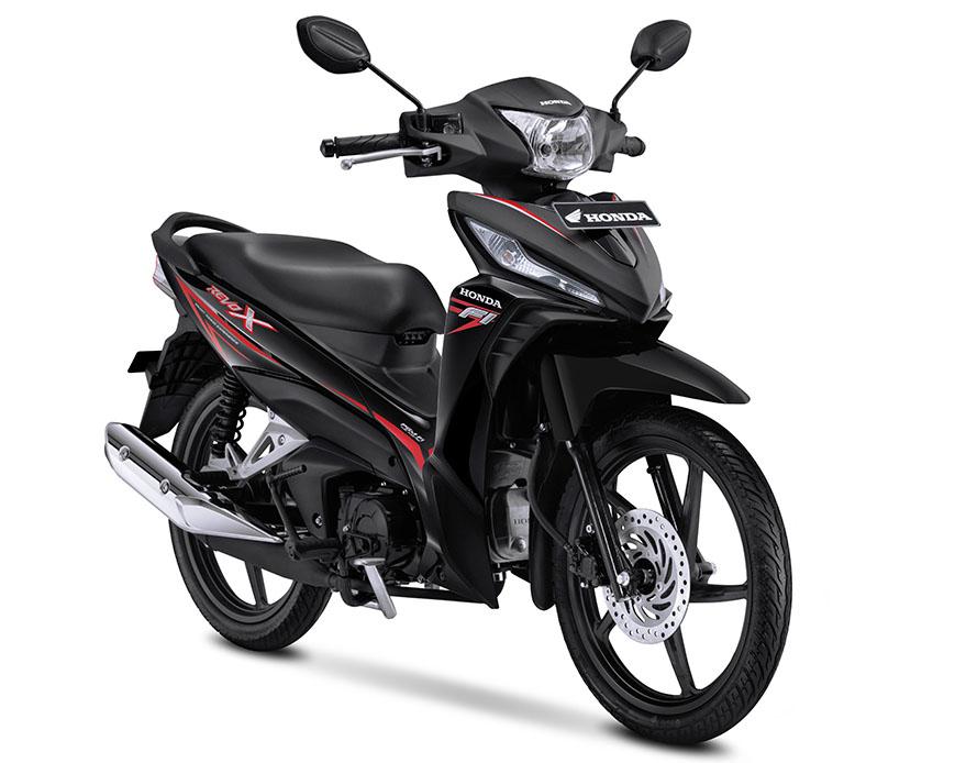 honda-revo-x-va-honda-revo-fit-moi-ra-mat-tai-indonesia