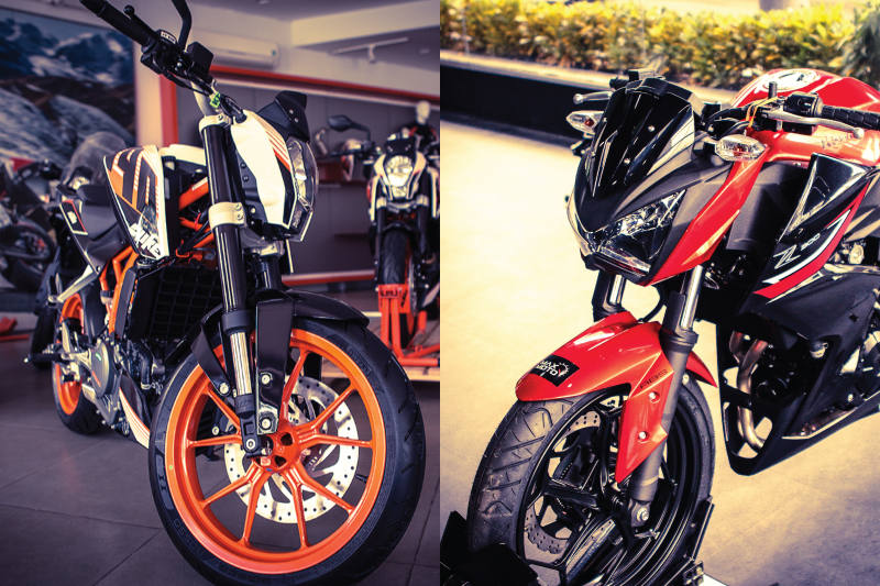 so-sanh-thong-so-ktm-duke-390-vuot-mat-kawasaki-z300