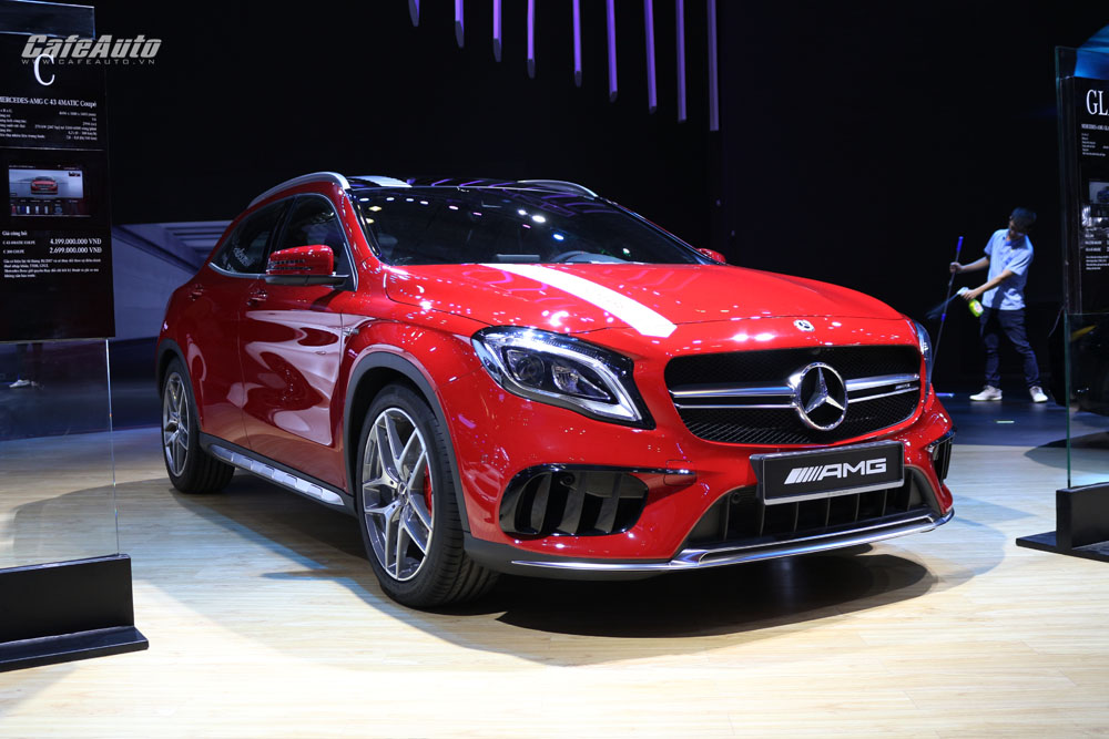 mercedes-amg-gla-45-4matic-2018-co-gia-tu-2-399-ty-dong