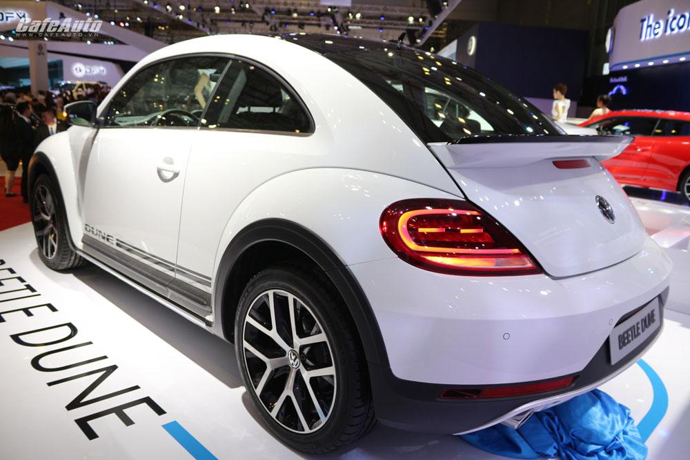 con-bo-volkswagen-beetle-dune-2017-chao-khach-viet-voi-gia-1-469-ty-dong