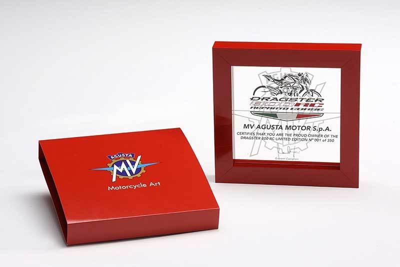 mv-agusta-ra-mat-dragster-800-rc-2018-chi-350-chiec