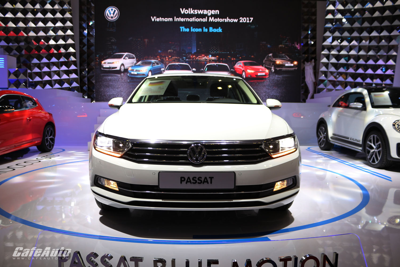 sedan-cao-cap-volkswagen-passat-bluemotion-2017-trinh-lang-viet-nam