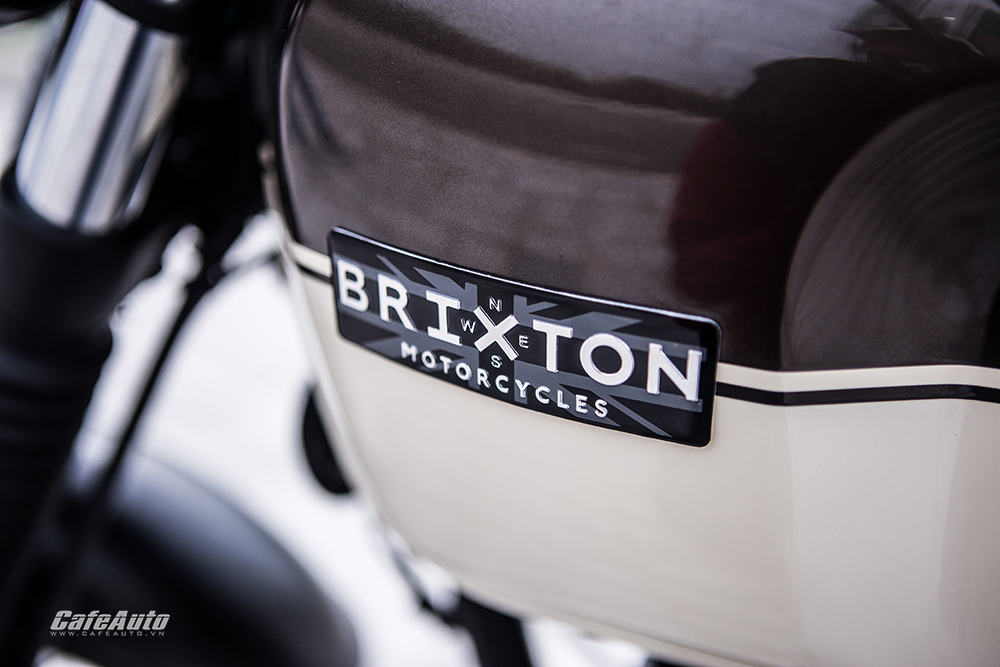 danh-gia-brixton-bx150-limited-special-–-mo-to-co-dien-gia-mem