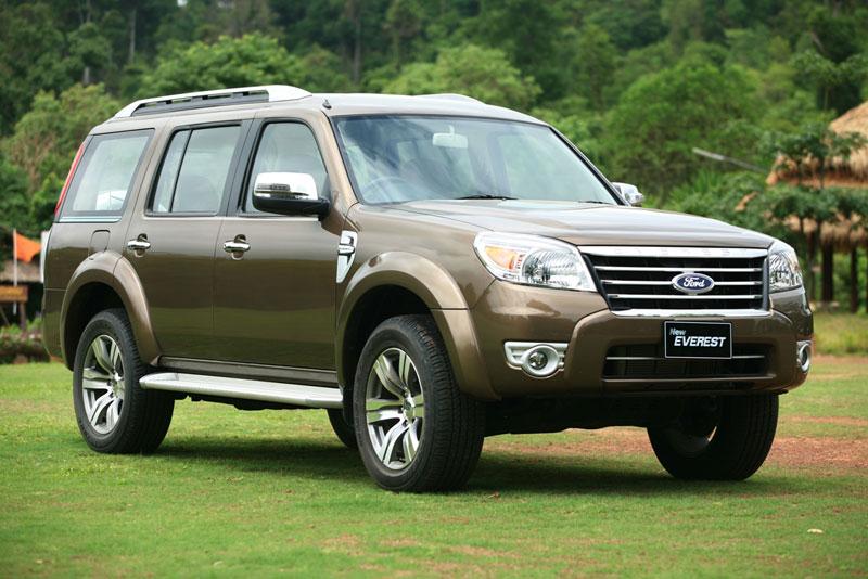 ford-viet-nam-ban-ra-gan-2-900-xe-trong-thang-10-2017