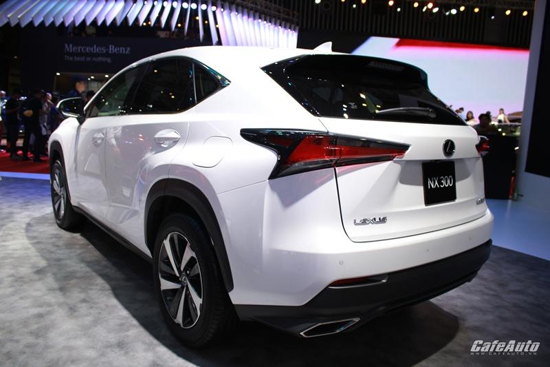 lexus-nx300-chinh-thuc-len-ke-gia-hon-2-4-ty-dong-dau-volvo-xc60