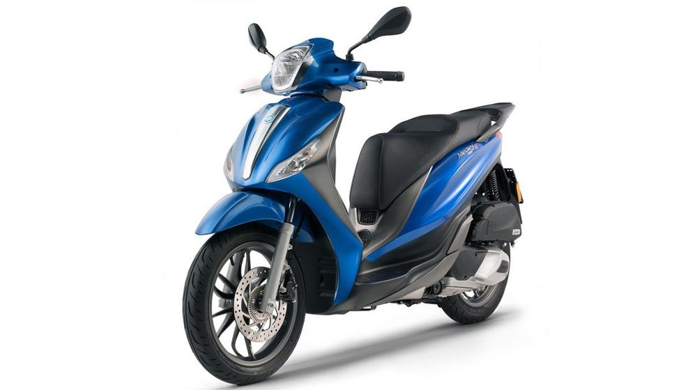 piaggio-viet-nam-trieu-hoi-hon-3-000-xe-medley-125-150-abs-vi-loi-khung-xe