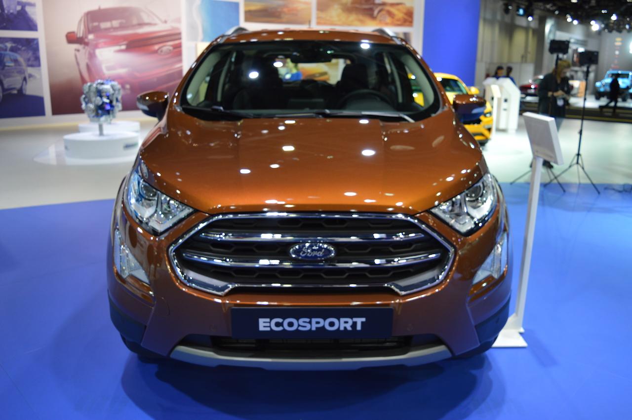 ford-ecosport-2018-thay-doi-manh-me-o-dau-xe-va-noi-that