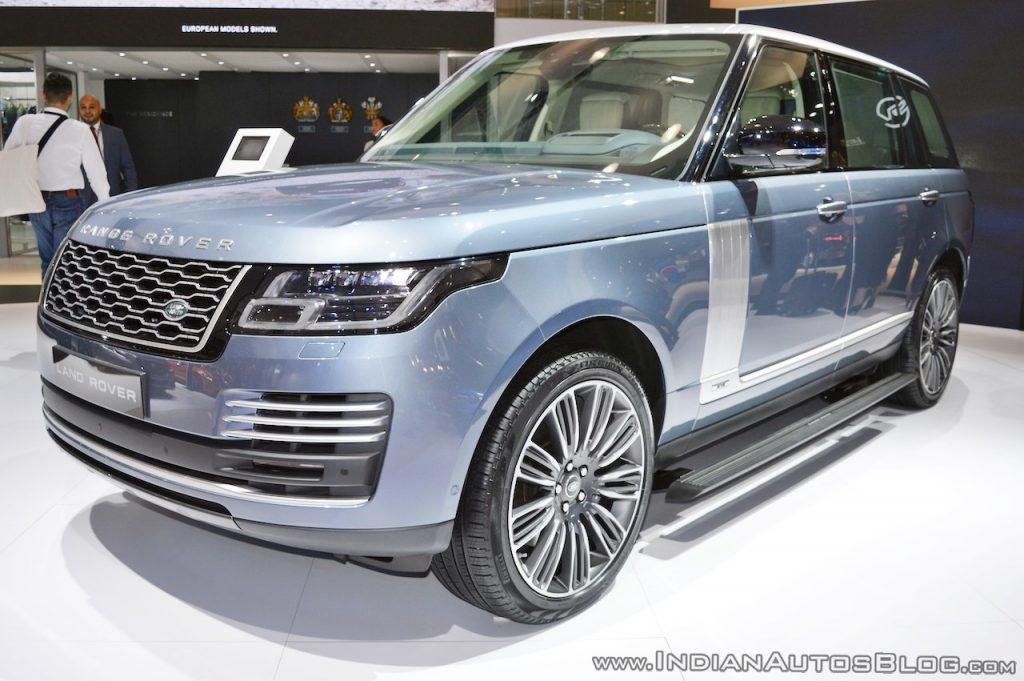ve-xa-hoa-long-lay-cua-range-rover-2018-tai-trien-lam-o-to-dubai