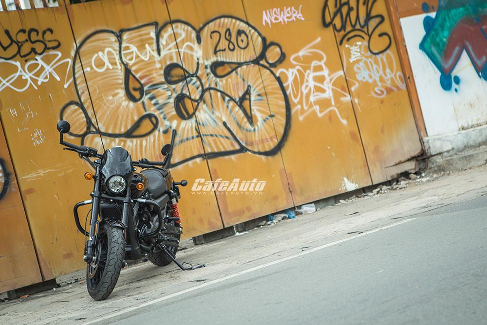 street-rod-750-oi-velvet-immediately-bar-xuan-dep-de