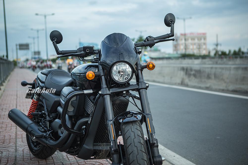 street-rod-750-oi-nhung-ngay-thanh-xuan-dep-de