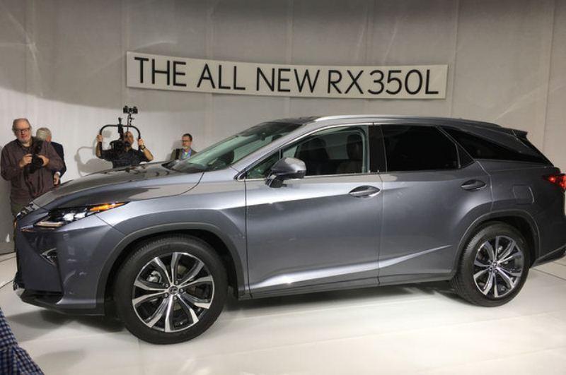lexus-rx350l-2018-ba-hang-ghe-ra-mat-tai-my-gia-xap-xi-cr-v-o-viet-nam