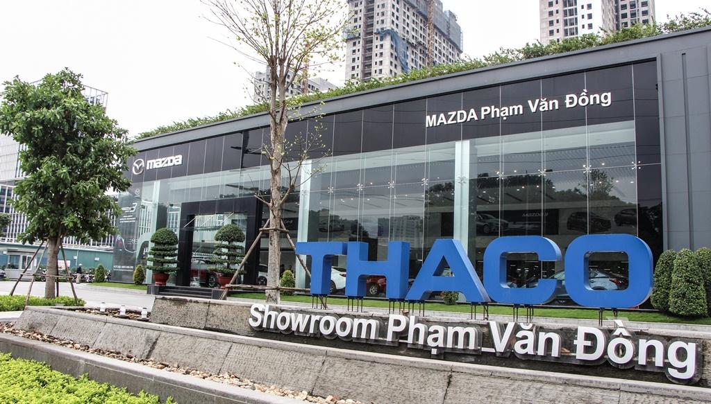 soi-quy-mo-hoat-dong-cua-showroom-mazda-pham-van-dong