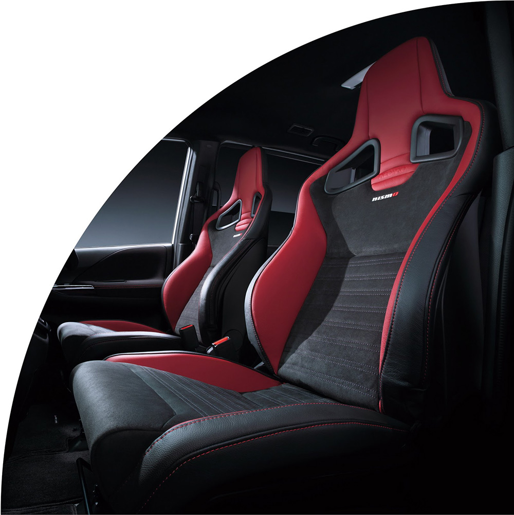 chay-dua-minivan-nissan-ra-mat-serena-the-he-moi-gia-hon-30-000-usd