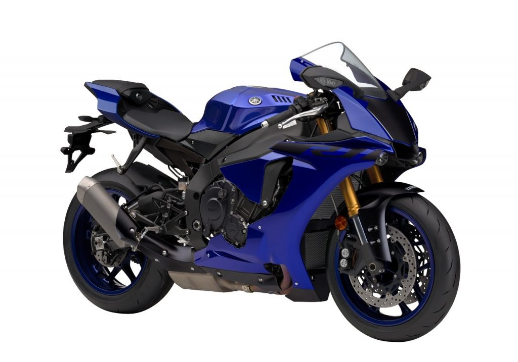sieu-mo-to-yamaha-yzf-r1-2018-co-gia-731-trieu-dong-tai-an-do