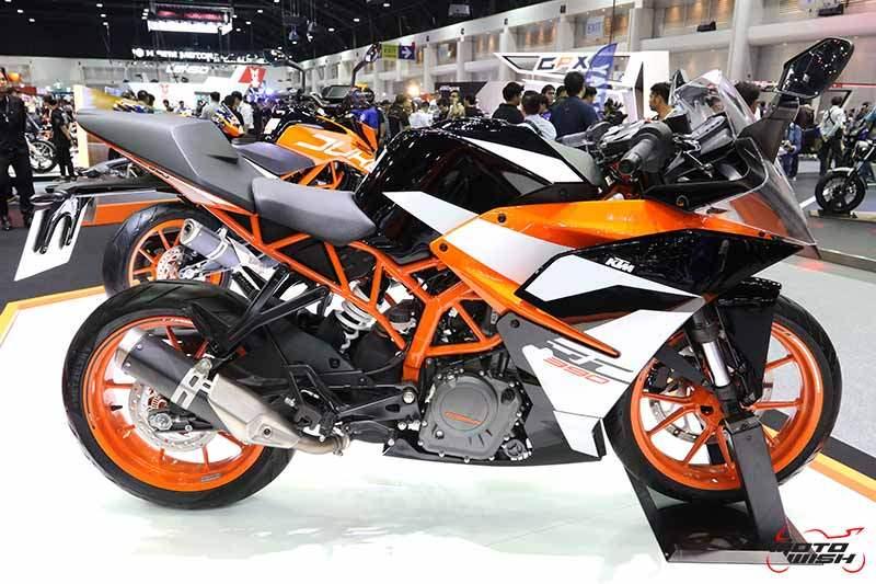 ktm-duke-390-va-rc-390-2017-da-ra-mat-tai-thai-lan-biker-viet-hong-tung-ngay