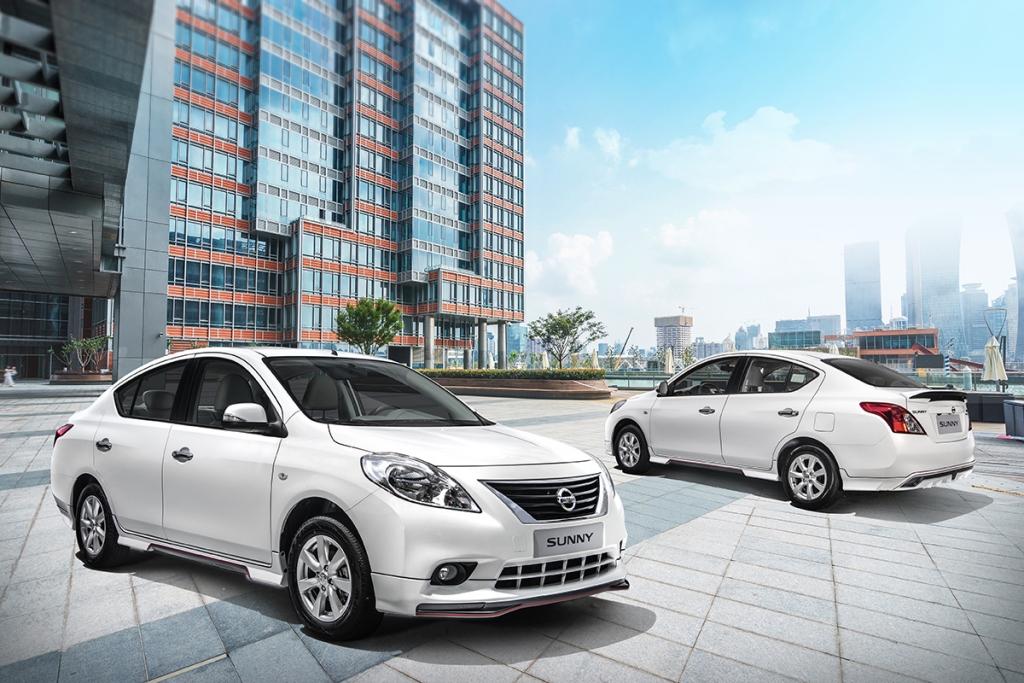 nissan-sunny-premium-s-–-sedan-nho-nhan-kinh-te-danh-cho-gia-dinh