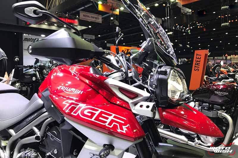 triumph-ra-mat-tiger-800-xrt-va-xca-gia-tu-450-trieu-dong