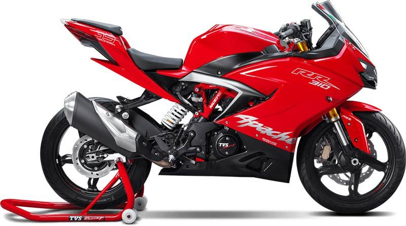 them-mot-mo-to-an-do-ra-mat-ca-map-nho-tvs-apache-rr-310