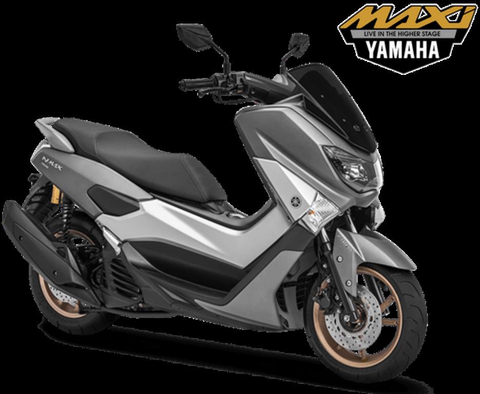 quyet-dau-honda-pcx-yamaha-ra-mat-nmax-155-2018-gia-tu-43-trieu-dong