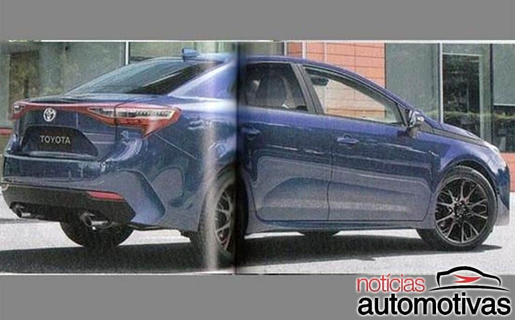 toyota-corolla-2019-lo-dien-gan-giong-camry
