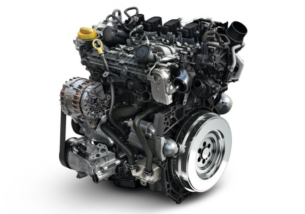 renault-va-mercedes-benz-dung-chung-dong-co-1-3l-turbo-manh-160-ma-luc
