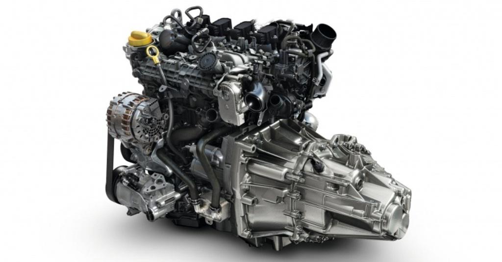 renault-va-mercedes-benz-dung-chung-dong-co-1-3l-turbo-manh-160-ma-luc\