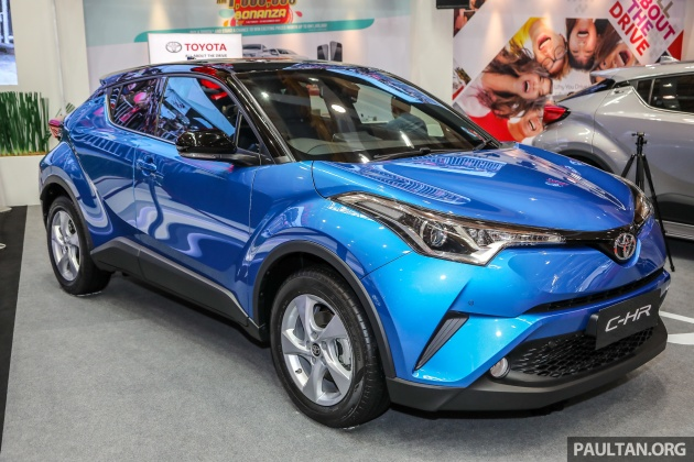 https://static1.cafeauto.vn/cafeautoData/upload/tintuc/thitruong/2017/12/tuan-02/toyotachr2018malaysiaspec46850x567-1512812727.jpg