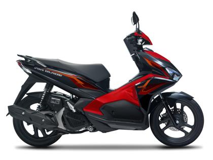 honda-air-blade-125-2018-them-smartkey-gia-tang-100-000-dong