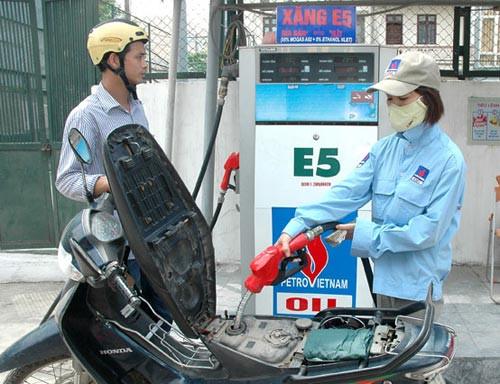 canh-bao-mot-so-mau-xe-khong-nen-su-dung-xang-ethanol