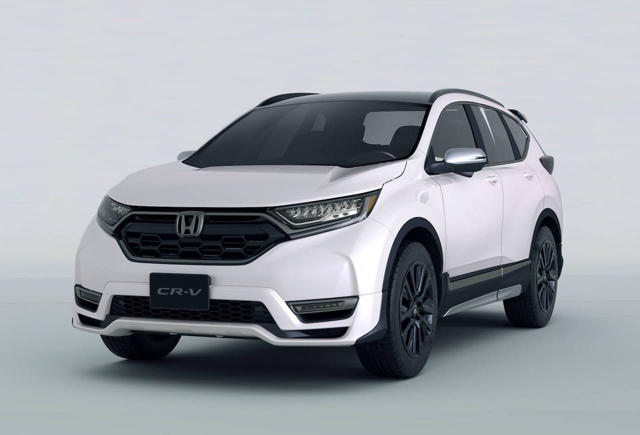 honda-cr-v-custom-concept-–-cai-nhin-dau-tien-ve-cr-v-the-he-moi