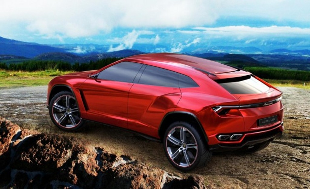 top-10-suv-tang-toc-nhanh-nhat-the-gioi