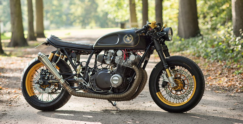 suzuki-gs750-do-cafe-racer-cuc-chat-cua-biker-thai-lan