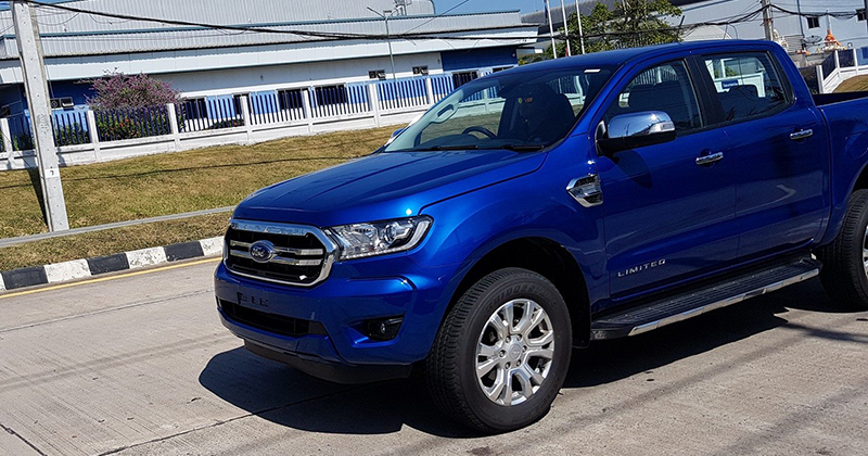ford-ranger-2018-lo-dien-hoan-toan-tai-dong-nam-a
