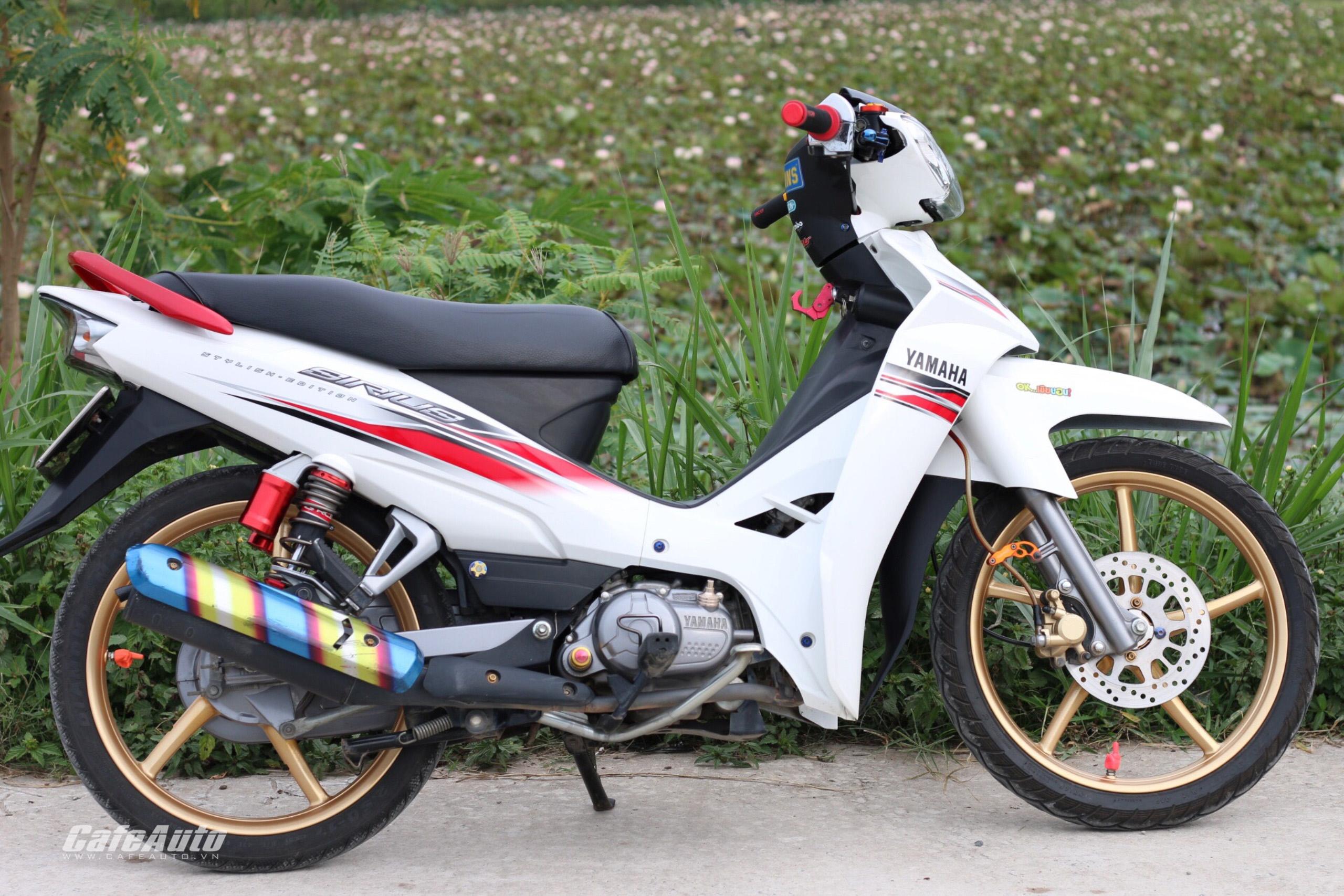 yamaha-sirius-do-nhe-nhang-trang-ngoc-trinh-cua-biker-mien-tay