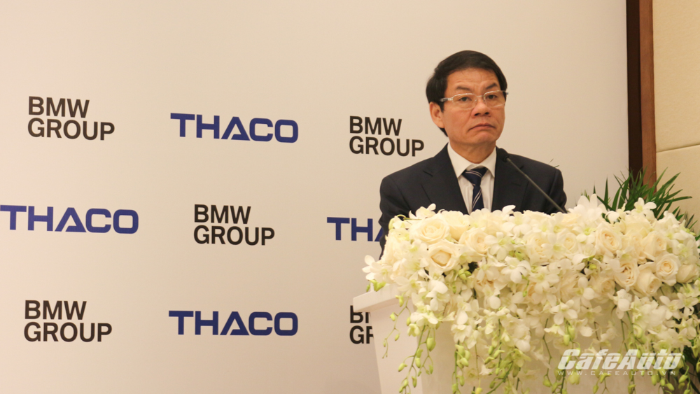 thaco-dat-muc-tieu-mo-15-showroom-bmw-va-mini-trong-nam-2018
