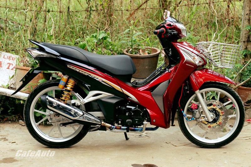honda-fu-map-len-doi-wave-125i-phong-cach-thai-cua-dan-choi-tra-vinh