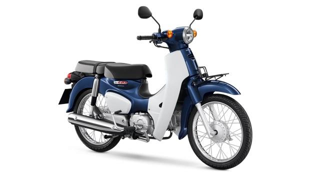 huyen-thoai-honda-super-cub-co-gia-gan-34-trieu-dong-tai-thai-lan