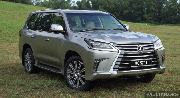 lexus-lx570-giam-430-trieu-dong-tai-malaysia