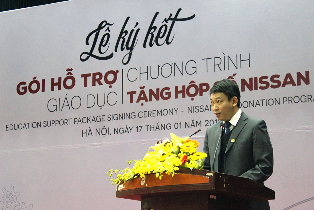 nissan-viet-nam-tang-hop-so-cho-co-so-dao-tao-chuyen-nganh-o-to