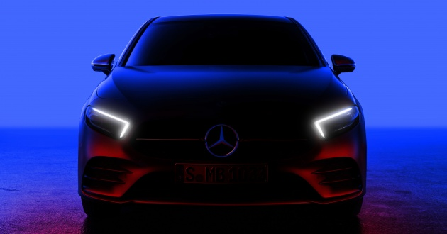 mercedes-benz-a-class-2018-co-the-ra-mat-toan-cau-vao-thang-2-toi