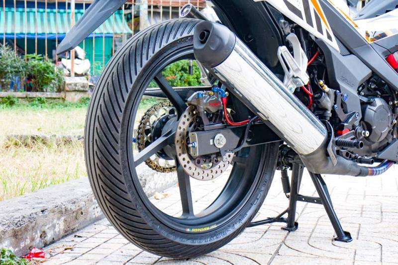 honda-xo-nuoc-150r-do-phanh-abs-kem-voi-hang-loat-do-choi-khung