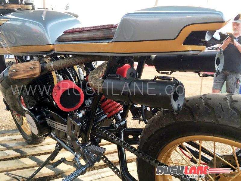 ya-2-thi-rd350-do-cafe-racer-phong-cach-mui-ten-bac