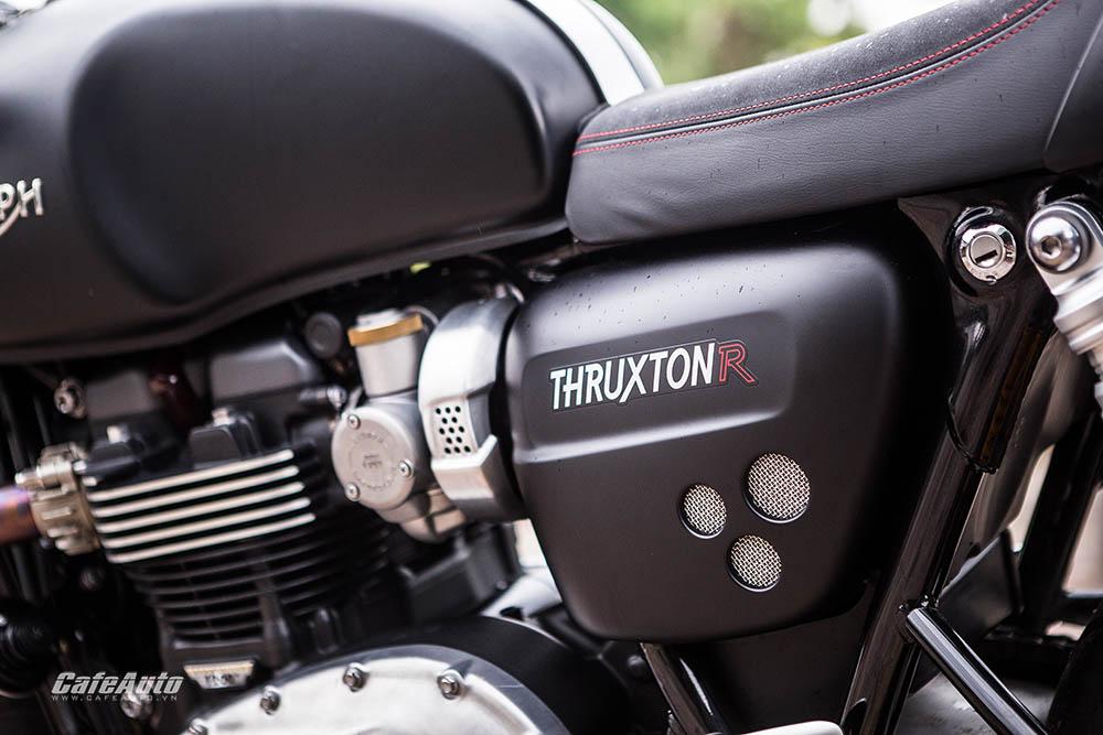 danh-gia-triumph-thruxton-r-ly-cafe-den-da-dung-dieu