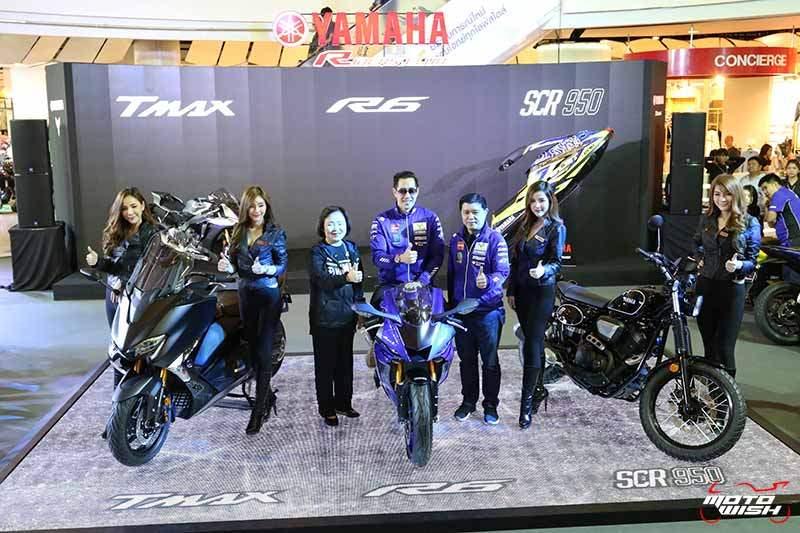yamaha-tung-ngua-hoang-yzf-r6-2018-lo-gia-khung